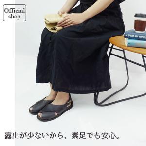 【送料無料】Diu ディウ 1540 | 本革 クロスレザーサンダル 革靴 レディース|factorytocloset|04