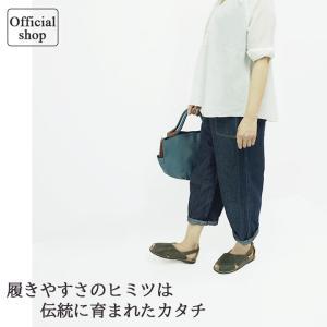 【送料無料】Diu ディウ 1540 | 本革 クロスレザーサンダル 革靴 レディース|factorytocloset|06