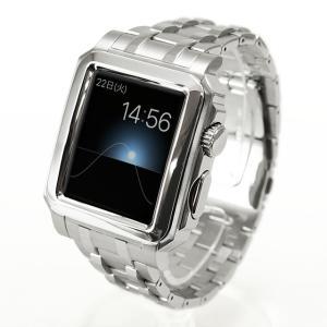 当店はファクトロン直営店です。  ★Apple Watch本体は含まれません。 ★Apple Wat...