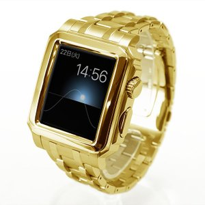 当店はファクトロン直営店です。 ★Apple Watch本体は含まれません。 ★Apple Watc...