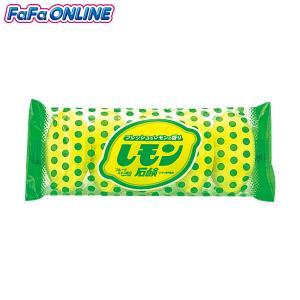 石鹸 せっけん レモン石鹸 5P×30個入 送料無料 |fafa-online