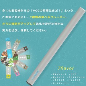 電子タバコ 電子たばこ 電子煙草 禁煙グッズ ...の詳細画像1