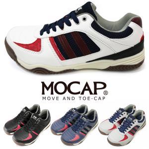 安全靴 スニーカー セーフティー シューズ CPM201 幅広  軽作業靴 鉄芯入り 安全 靴 プロスニーカー あし 反射|fairstone