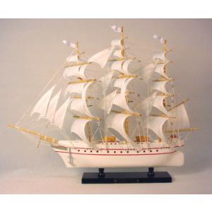 帆船模型 モデルシップ 完成品 NO233 カティサーク|fairy-land