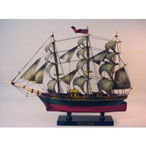 帆船模型 モデルシップ 完成品 NO252 カティサーク|fairy-land