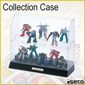 コレクションケース フィギュアケース ミニカーケース ディスプレイケース B102の写真