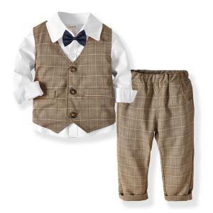 【素材】綿 【サイズ】シャツ 80   着丈34   バスト54  肩幅22   袖丈30 90  ...