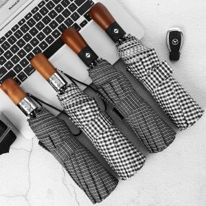 【商品コード】:y280972 【商品名】:折り畳み傘 日傘 雨傘 【生地】:ポリエステル 【中棒】...