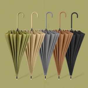 長傘 レディース メンズ 長柄 日傘 雨傘 晴雨兼用かさ 大きいサイズ UVカット 紫外線カット 梅...