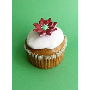 シーズンカップケーキ デイジー|faitenbonbons