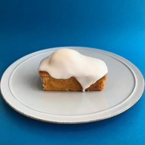 レモンケーキ|faitenbonbons