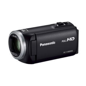 Panasonic デジタルハイビジョンビデ...の関連商品10