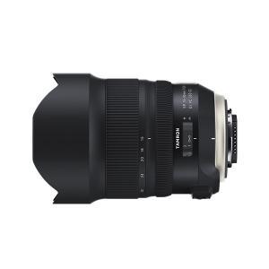 タムロン SP 15-30mm F/2.8 Di VC USD G2(Model A041)キヤノン