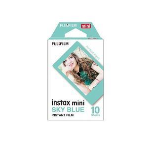 FUJIFILM instax mini チ...の関連商品10