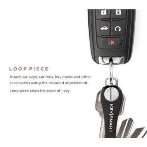 keysmart キースマート 用 オプション 品 (ループ ピース)