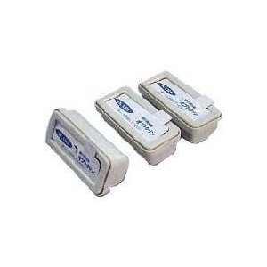 イカリ消毒オプトクリン捕虫紙小箱S-205個入捕虫器交換用捕虫紙
