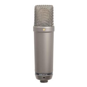 マイク機材フルセットRode NT1A Anniversary Vocal Condenser Mi...