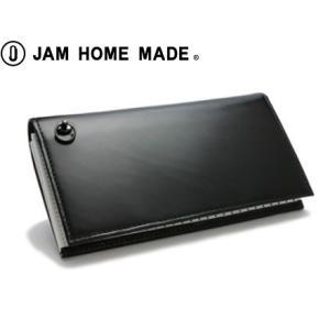JAM HOME MADE ( ジャムホームメイド) より  京田知己 - ESKT(EUREKA ...