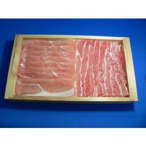 しゃぶしゃぶ豚肉 食品サンプル|fakefoodjapan