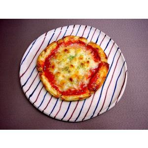 コーンピザ 食品サンプル fakefoodjapan