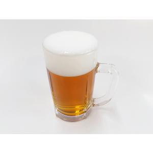 生ビール 食品サンプル|fakefoodjapan
