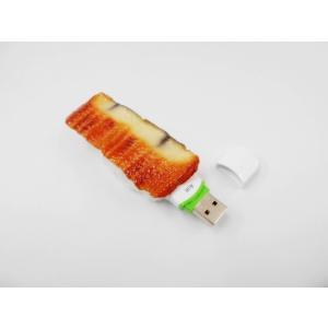 寿司 ウナギ USBメモリ 8GB|fakefoodjapan