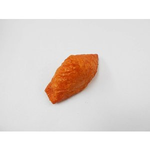 いなり寿司・三角 マグネット|fakefoodjapan