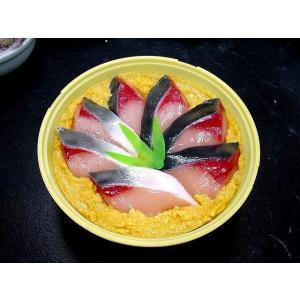 ブリ味噌付け 食品サンプル|fakefoodjapan