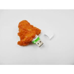 唐揚 中 USBメモリ 8GB|fakefoodjapan