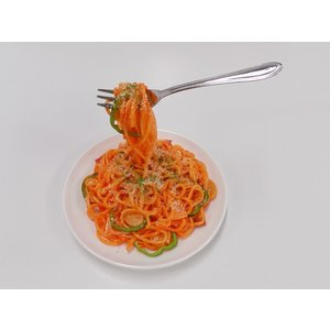 ナポリタンスパゲティ  小皿 fakefoodjapan