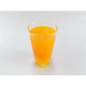 オレンジジュース 食品サンプル fakefoodjapan