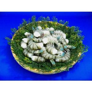 生海老盛り 食品サンプル|fakefoodjapan