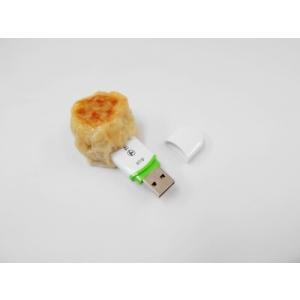シューマイ 小 USBメモリ 8GB fakefoodjapan