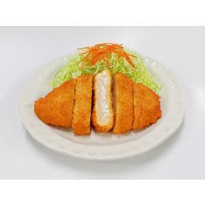 和食・トンカツ 食品サンプル|fakefoodjapan
