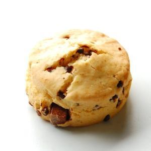 スコーン チョコチップ|famfam