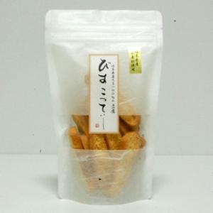 美濃の妙 豆腐のこだわり びすこってぃー 60g|famfam
