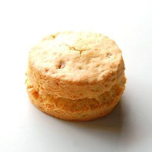 スコーン ナッツ|famfam