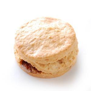 期間限定スコーン マロン 10個入り|famfam