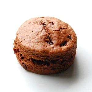 スコーン ショコラ|famfam