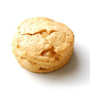 期間限定スコーン りんごとローズヒップ 10個セット|famfam