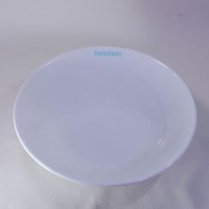 ムーン フルーツ皿|famfam