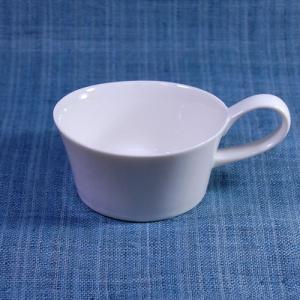 深山ミニマグカップ|famfam