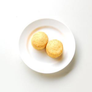famfamデザートプレート 小|famfam