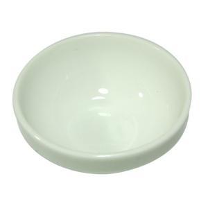 陶磁器製スタックボール 10cm|famfam