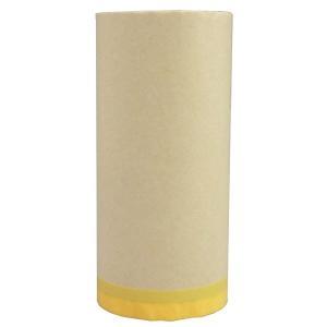紙マスカー 養生用 150mm巾 × 35m|fami-renovation