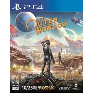 PS4用 標準価格:7480 プライベートディビジョン (2019年10月25日発売)  ▲通常メー...