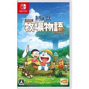 Switch用 標準価格:6588 バンダイナムコエンターテインメント (2019年6月13日発売)...