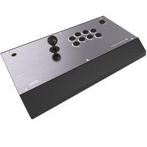 (PS4)ファイティングエッジ刃 for PlayStati...