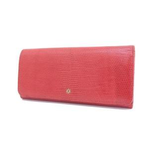 the latest a5614 90d25 LOEWE 財布 レディース 赤(レディースファッション)の商品一覧 ...
