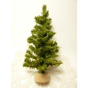 アウトレット:クリスマスツリー シンプルツリー  クリスマス ミニツリー ベース familiamia